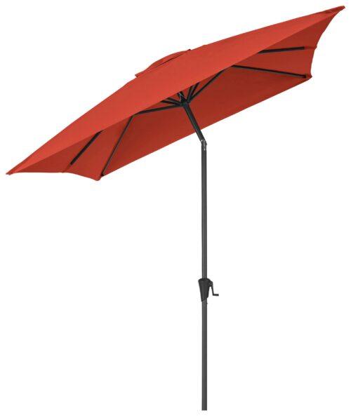 Garten Gut Sonnenschirm LxB: 200x300cm abknickbar ohne Schirmständer B94029620 UVP 79,99€ | 94029620 2