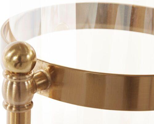 Leonique Windlicht Kerzenhalter B94066409 UVP 69,9€ | 94066409 3