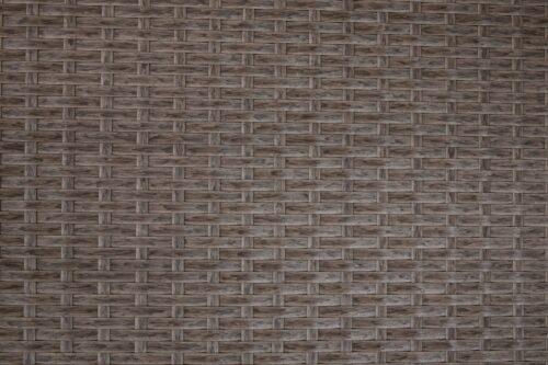 KONIFERA Auflagenbox Mailand klein 70x52x51cm Polyrattan B94219452 UVP 99,99€ | 94219452 6