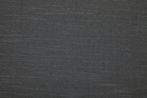KONIFERA Gartenmöbelstuhl Brisbane 1 Stuhl/Sessel Rückenlehne verstellbar Aluminium Polyrattan B96198603S | 96198603 7