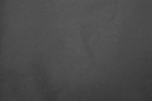 GARTEN GUT Sonnenschirm Malaga Schirm B96607114 UVP 149,99€ | 966 11