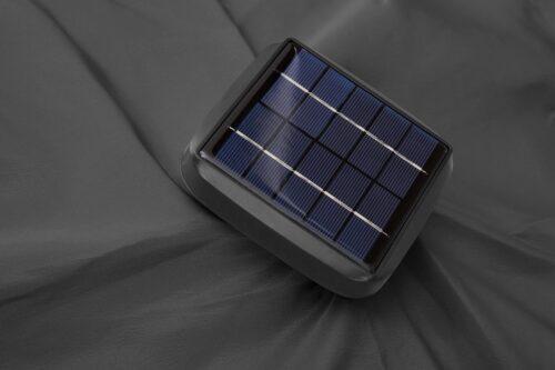 garten gut Ampelschirm Roma de luxe LxB:400x300cm Solarbetriebener LED Beleuchtung B96843855 UVP 499,99€ | 96843855 8