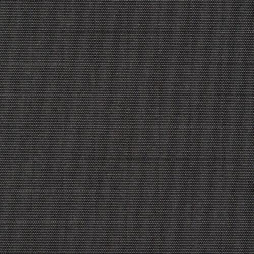 KONIFERA Halbkassettenmarkise Breite 395cm Ausfall: 300cm B97204548 UVP 499,99€ | 97204548 6
