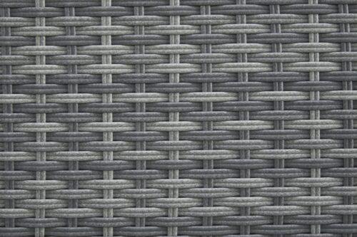 KONIFERA Loungeset Moorea (16-tlg) B98562841 UVP 999,99€ | 98562841 11