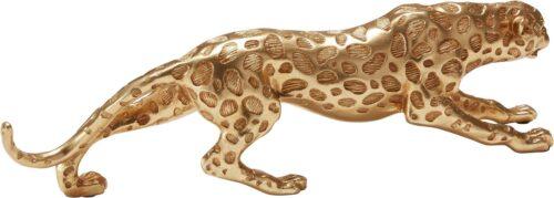 Leonique Dekofigur Leopard B99319418 UVP 38,99€   99319418 2
