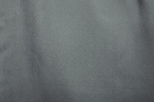 KONIFERA Ersatzdach für Pavillon Salina 2 300x300cm anthrazit B99435440 UVP 69,99€ | 99435440 2