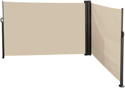 KONIFERA Seitenmarkise BxH:600x160cm B99442339 UVP 149,99€ | 99442339 1