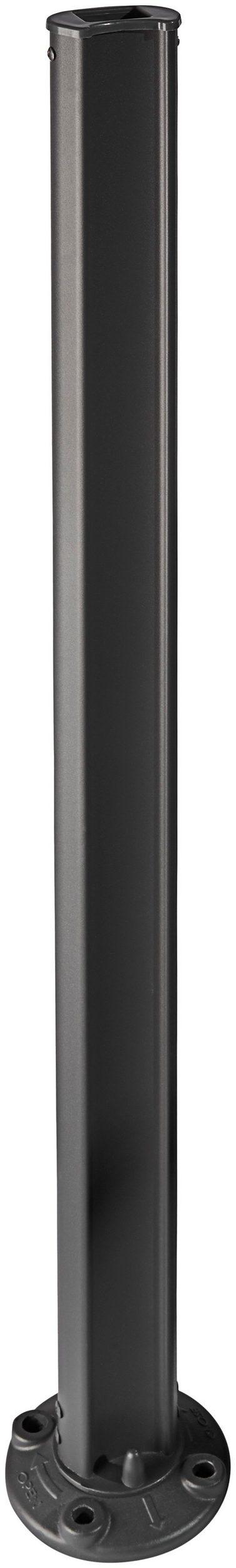 KONIFERA Seitenmarkise BxH:600x160cm B99442339 UVP 149,99€ | 99442339 5
