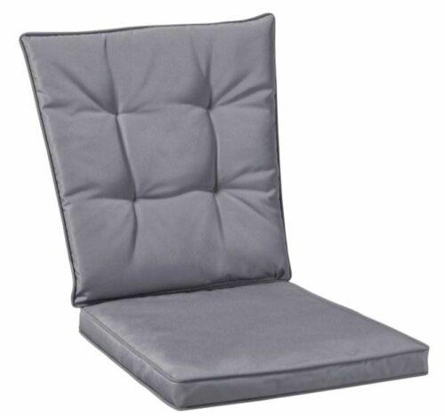 8 Stühle Set Stuhl Santiago New Sessel Polyrattan Ohne Rückenkissen!! B796248 | 8 Sthle Set Stuhl Santiago New Sessel Polyrattan Ohne Rckenkissen B796248 332927600940 6