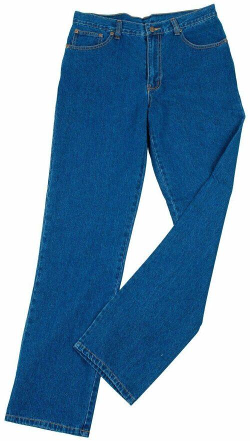 Arbeitshose Jeans 5 Pocket Jeans Gr.50 B390921 UVP 16,99€ | Arbeitshose Jeans 5 Pocket Jeans Gr50 B390921 UVP 1699 233366322523