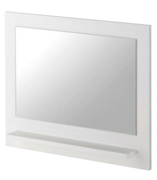 Bad Spiegel Mare Breite 60cm B365452 UVP 79,99€ | Bad Spiegel Mare Breite 60 cm UVP 7999 B365452 233550760325