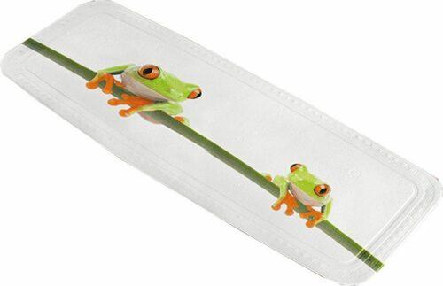KLEINE WOLKE Bad Wanneneinlage Frog B612035 UVP 26,99€ | Bad Wanneneinlage Frog B612035 UVP 2199 233096818140