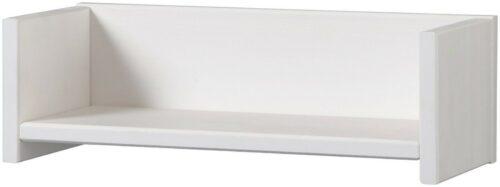 Badregal Sylt/ Venezia 43 cm breit B65320515 ehemalig UVP 24,99€ | Badregal Sylt Venezia 43 cm breit B65320515 UVP 2499 232900373554