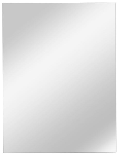 Badspiegel Baja 58,5 cm breit mit Ablage B89767851 UVP 89,99€   Badspiegel Baja 585 cm breit mit Ablage B89767851 UVP 8999 333284268410 2