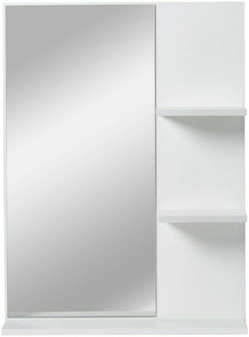 Badspiegel Baja 60cm breit B88957161 UVP 99,99€ | Badspiegel Baja 60 cm breit B88957161 UVP 9999 333207005063 2