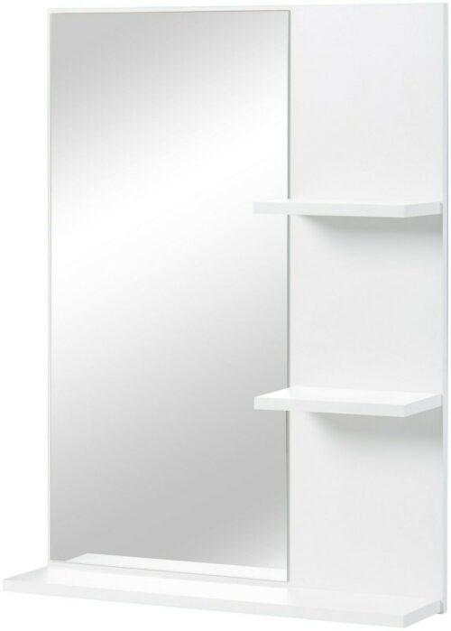 Badspiegel Baja 60cm breit B88957161 UVP 99,99€ | Badspiegel Baja 60 cm breit B88957161 UVP 9999 333207005063