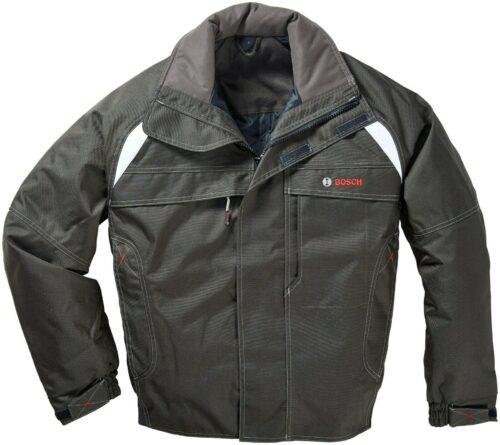 Bosch Pilotenjacke WFJ B327140Gr. S Arbeitsjacke Jacke UVP 109,99€   Bosch Pilotenjacke WFJ B327140 Gr S Arbeitsjacke Jacke UVP 10999 233366286530