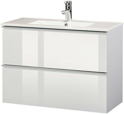 CYGNUS BATH Bad  Waschplatz Malaga 800 SlimLine B35331939 UVP 599,99 € | CYGNUS BATH Bad Waschplatz Malaga 800 SlimLine B35331939 UVP 59999 333611107106