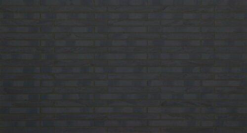 ELASTOLITH Verblender Bretagne, Außen-Innenbereich 1 m²,grau B15983105 UVP 29,99   ELASTOLITH Verblender Bretagne Auen Innenbereich 1 mgrau B15983105 UVP 2999 332731008193
