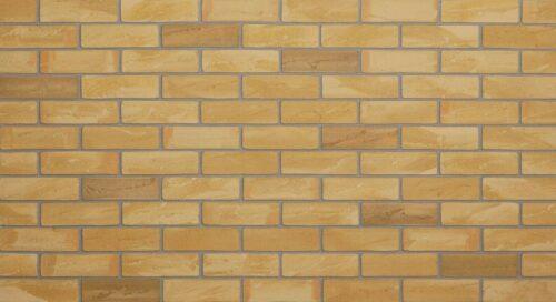 ELASTOLITH Verblender Murcia gelb Außen & Innenbereich 1 m² B253475 UVP 23,99€ | ELASTOLITH Verblender Murcia gelb Auen Innenbereich 1 m B253475 UVP 2399 333599334193