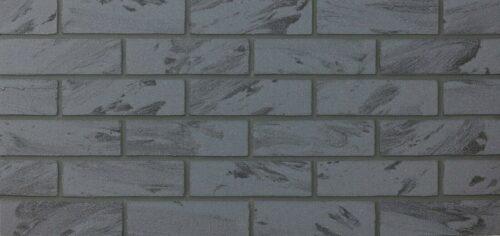 ELASTOLITH  Verblender Musterset 24x7cm Außenverblender B57414549/790706  UVP 14,99€ | ELASTOLITH Verblender Musterset Auenverblender B57414549 24x7cm UVP 1499 233586691163 3