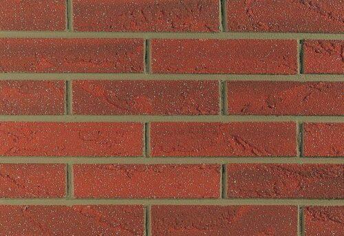 ELASTOLITH  Verblender Musterset 24x7cm Außenverblender B57414549/790706  UVP 14,99€ | ELASTOLITH Verblender Musterset Auenverblender B57414549 24x7cm UVP 1499 233586691163 9