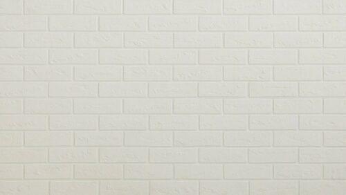 ELASTOLITH Verblender Musterset Innenverblender 21x5cm B72493932 UVP 14,99€ | ELASTOLITH Verblender Musterset Innenverblender 21x5 cm B72493932 UVP 1499 333597871318 3