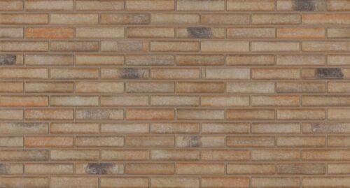 ELASTOLITH Verblender Musterset Innenverblender 21x5cm B72493932 UVP 14,99€ | ELASTOLITH Verblender Musterset Innenverblender 21x5 cm B72493932 UVP 1499 333597871318 5
