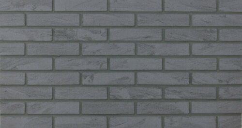 ELASTOLITH Verblender Musterset Innenverblender 21x5cm B72493932 UVP 14,99€ | ELASTOLITH Verblender Musterset Innenverblender 21x5 cm B72493932 UVP 1499 333597871318 6