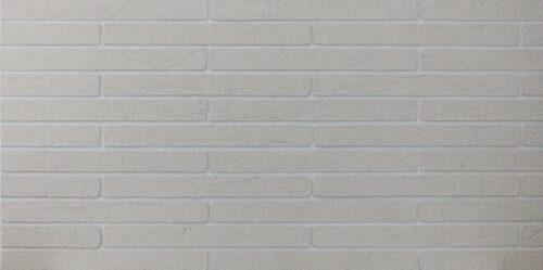 ELASTOLITH Verblender Paris weiß Außen-&amp Innen 1m² B62512502UVP 29,99€ | ELASTOLITH Verblender Paris wei Auen und Innen 1 m UVP 2999 L625125 332500586155