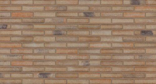Elastolith Probe-Set Verblendsteine für den Innenbereich B634813 UVP 14,99€ | Elastolith Probe Set Verblendsteine fr den Innenbereich UVP 1499 L634813 232619602424 4