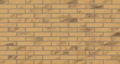 Elastolith Probe-Set Verblendsteine für den Innenbereich B634813 UVP 14,99€ | Elastolith Probe Set Verblendsteine fr den Innenbereich UVP 1499 L634813 232619602424 6