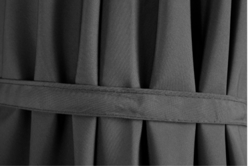 GARTENGUT Ampelschirm Palermo 300x300cm ohne Wegeplatten B83198338 UVP 139,99€ | GARTENGUT Ampelschirm Palermo 300x300 cm B87871361 UVP 12999 333304051271 6