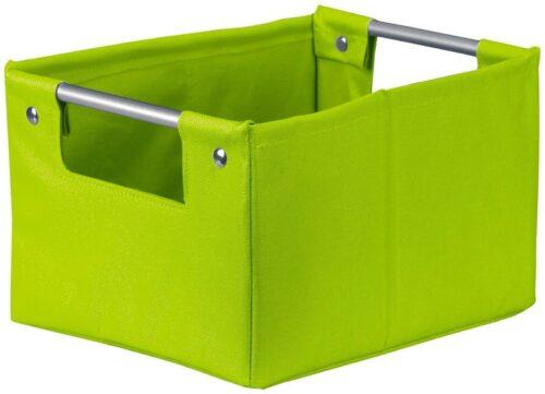KLEINE WOLKE Aufbewahrungsbox Gastona Box S, 16x12x20 cm B65548045 UVP 17,99 € | KLEINE WOLKE Aufbewahrungsbox Gastona Box S 16x12x20 cm B65548045 UVP 1799 233221079861