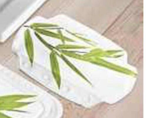 KLEINE WOLKE Bad Nackenpolster Bamboo B249187 UVP 21,99€ | KLEINE WOLKE Bad Nackenpolster Bamboo UVP 2199 249187 332502771344