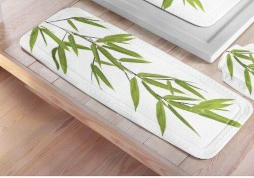KLEINE WOLKE Wanneneinlage »Bamboo« B802924 UVP 26,99 € | KLEINE WOLKE Wanneneinlage Bamboo B802924 UVP 2699 233099584146