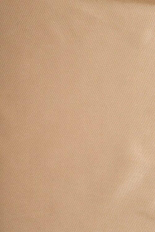KONIFERA Ersatzdach Pavillon Royal BxL:3x4m sandfarben B42822312 UVP 79,99€ | KONIFERA Ersatzdach Pavillon Royal BxL 3x4 m sandfarben B42822312 UVP 7999 333403074202 3