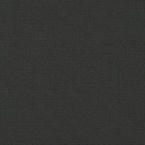 KONIFERA Gelenkarmmarkise Breite/Ausfall: 195/150cm B95869620 UVP 99,99€   KONIFERA Gelenkarmmarkise BreiteAusfall 195150 cm B95869620 UVP 9999 233393963743 5