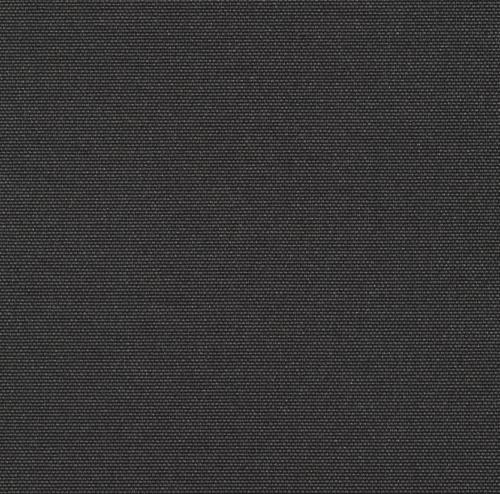 KONIFERA Gelenkarmmarkise Breite/Ausfall: 300/250 cm B13001856 UVP 209,99€   KONIFERA Gelenkarmmarkise BreiteAusfall 300250 cm B91828431 UVP 19999 333271296264 4