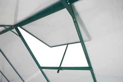 KONIFERA Gewächshaus Florenz, BxT:190x130cm, grün B613992 UVP 299,99 €   KONIFERA Gewchshaus Florenz BxT190x130cm grn B613992 UVP 29999 233343236345 5