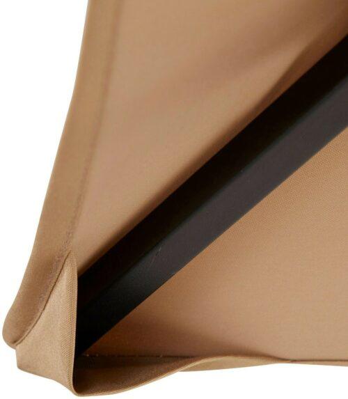 KONIFERA Grillpavillon BxL: 150x240 cm, beige B74949304 UVP 129,99 €   KONIFERA Grillpavillon BxL 150x240 cm beige B74949304 UVP 12999 233298151889 3