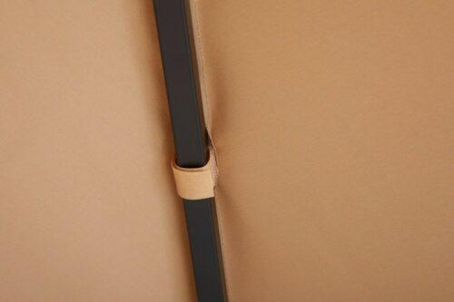 KONIFERA Grillpavillon BxL: 150x240 cm, beige B74949304 UVP 129,99 €   KONIFERA Grillpavillon BxL 150x240 cm beige B74949304 UVP 12999 233298151889 5