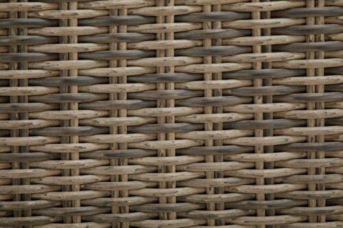KONIFERA Kenya Gartenmöbel 2 Sessel mit Polster B54828942OT UVP 349,99€ | KONIFERA Kenya Gartenmbel 2 Sessel mit Polster B54828942 UVP 34999 333175658024 4