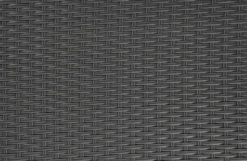 KONIFERA Loungesessel Malta Polyrattan inkl. Polster B31246159 UVP 99,99€ | KONIFERA Loungesessel Malta Polyrattan inkl Polster B31246159 UVP 9999 333328855705 5