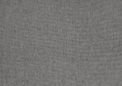 KONIFERA Loungesessel Malta Polyrattan inkl. Polster B31246159 UVP 99,99€ | KONIFERA Loungesessel Malta Polyrattan inkl Polster B31246159 UVP 9999 333328855705 6