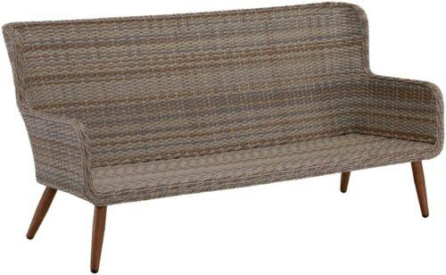 KONIFERA Loungeset Malibu 14-tlg. 3er Sofa 2 Sessel Tisch B56622956 UVP 799,99€ | KONIFERA Loungeset Malibu 14 tlg 3er Sofa 2 Sessel Tisch B32656601 UVP 79999 233586736919 5