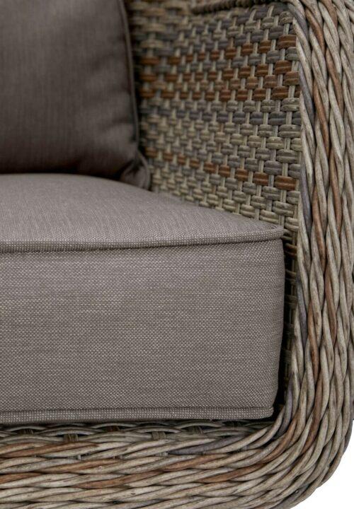 KONIFERA Loungeset Malibu 14-tlg. 3er Sofa 2 Sessel Tisch B56622956 UVP 799,99€ | KONIFERA Loungeset Malibu 14 tlg 3er Sofa 2 Sessel Tisch B32656601 UVP 79999 233586736919 7