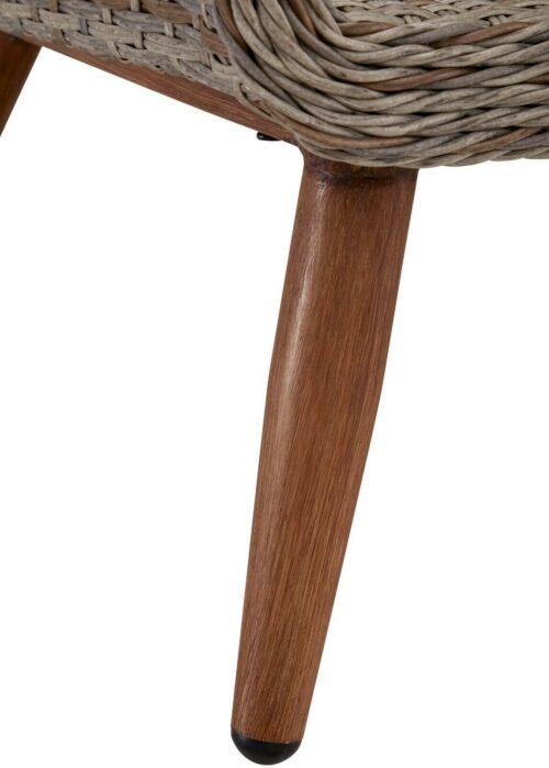 KONIFERA Loungeset Malibu 14-tlg. 3er Sofa 2 Sessel Tisch B56622956 UVP 799,99€ | KONIFERA Loungeset Malibu 14 tlg 3er Sofa 2 Sessel Tisch B32656601 UVP 79999 233586736919 8