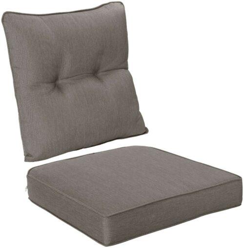 KONIFERA Loungeset Malibu 14-tlg. 3er Sofa 2 Sessel Tisch B56622956 UVP 799,99€ | KONIFERA Loungeset Malibu 14 tlg 3er Sofa 2 Sessel Tisch B32656601 UVP 79999 233586736919 9