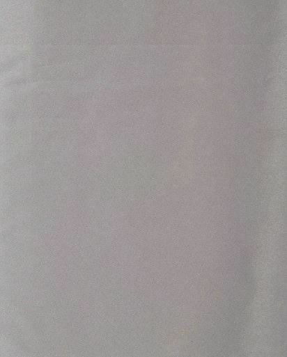 KONIFERA Pavillon Elba 300x300 cm hellgrau B411223 UVP 199,99€ | KONIFERA Pavillon Elba hellgrau B411223 UVP 19999 300x300 cm 233257533205 4